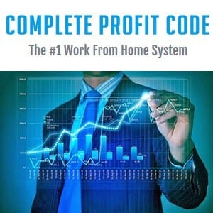 Complete Profit Code is a Complete SCAM! (Reviewed)