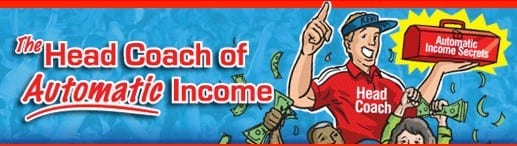 Automatic Income Review: (Will it Give You a Dream Lifestyle?)