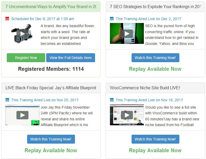 Image Result For Free Search Engine Optimization For My Website